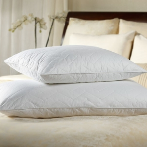 Sahara Nights Pillow