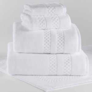 QUEENS COLLECTION TOWEL
