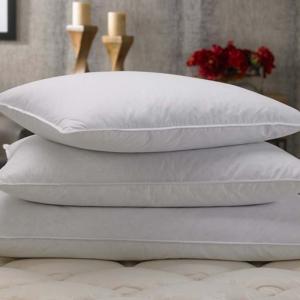 Soft & Downey Pillow