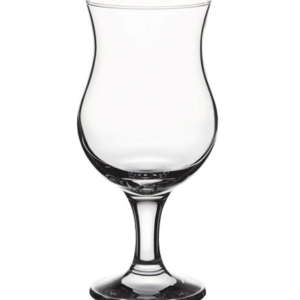 Petite Cuve Glass