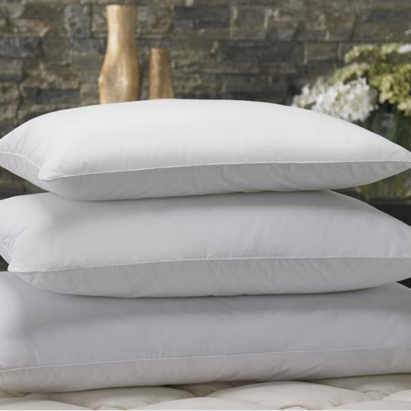 New Generation Pillow