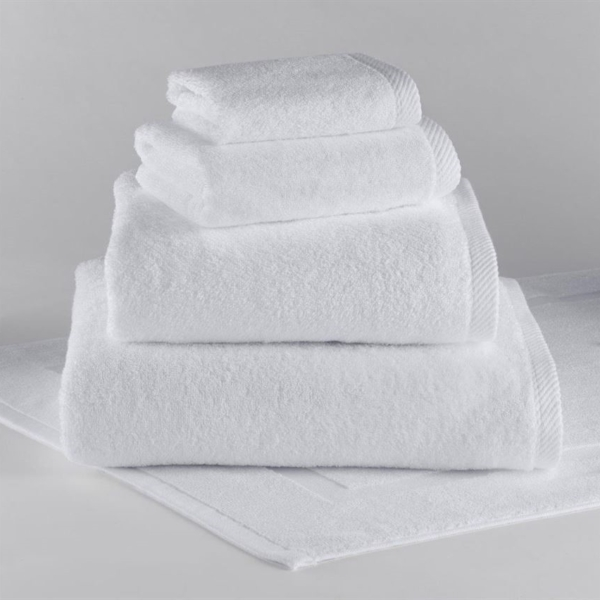 TOWEL TRADITIONAL COLLECTION