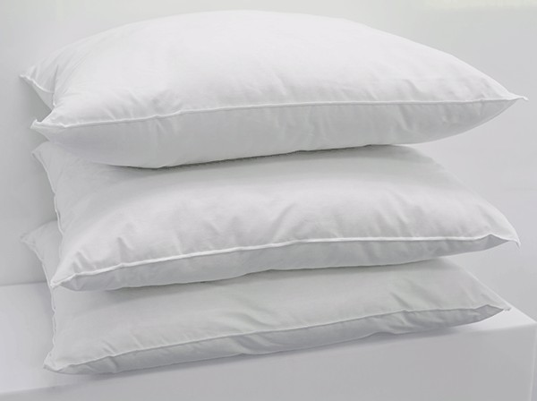 SOFTIQUE PILLOW