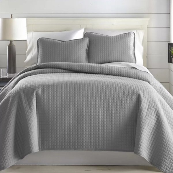 COVERLET SET MILANO