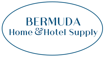 Bermuda Home & Hotel Supply