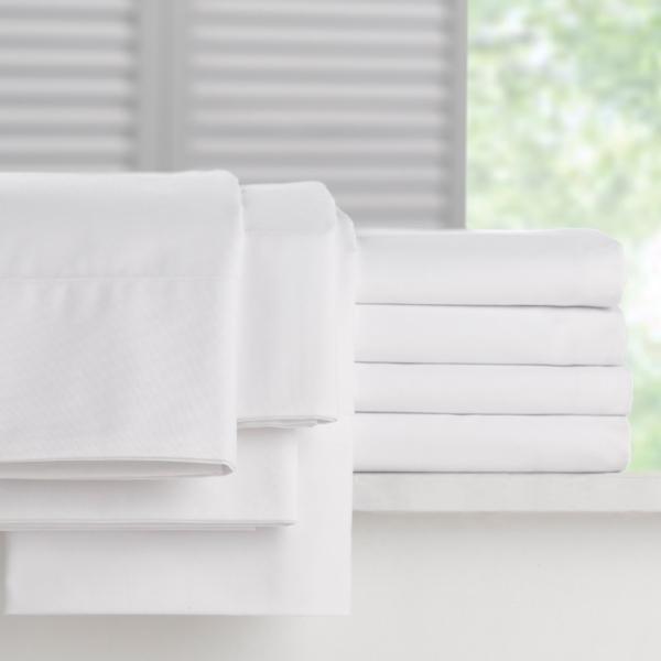 Bed sheets Millennium Martex